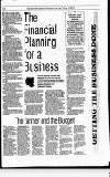 Kerryman Friday 12 December 1997 Page 67