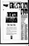 Kerryman Friday 12 December 1997 Page 68