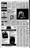 Kerryman Friday 19 December 1997 Page 2