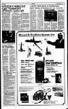Kerryman Friday 19 December 1997 Page 3