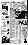 Kerryman Friday 19 December 1997 Page 4