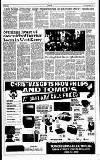 Kerryman Friday 19 December 1997 Page 5
