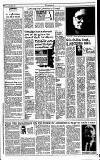 Kerryman Friday 19 December 1997 Page 6