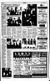 Kerryman Friday 19 December 1997 Page 7