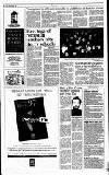 Kerryman Friday 19 December 1997 Page 8