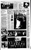 Kerryman Friday 19 December 1997 Page 10