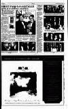 Kerryman Friday 19 December 1997 Page 11