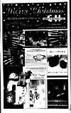 Kerryman Friday 19 December 1997 Page 12