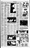 Kerryman Friday 19 December 1997 Page 13