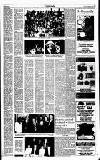 Kerryman Friday 19 December 1997 Page 15