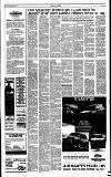 Kerryman Friday 19 December 1997 Page 16