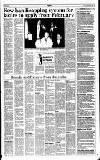 Kerryman Friday 19 December 1997 Page 17