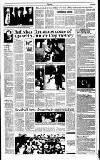 Kerryman Friday 19 December 1997 Page 18