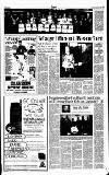 Kerryman Friday 19 December 1997 Page 19