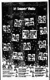 Kerryman Friday 19 December 1997 Page 20
