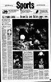 Kerryman Friday 19 December 1997 Page 21