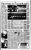 Kerryman Friday 19 December 1997 Page 22