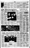 Kerryman Friday 19 December 1997 Page 23
