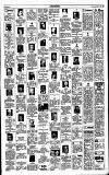 Kerryman Friday 19 December 1997 Page 24