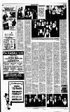 Kerryman Friday 19 December 1997 Page 25
