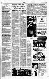 Kerryman Friday 19 December 1997 Page 26