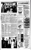Kerryman Friday 19 December 1997 Page 27