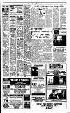 Kerryman Friday 19 December 1997 Page 28