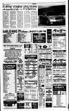 Kerryman Friday 19 December 1997 Page 29