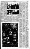 Kerryman Friday 19 December 1997 Page 30