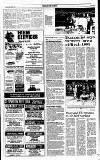Kerryman Friday 19 December 1997 Page 31