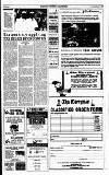Kerryman Friday 19 December 1997 Page 32