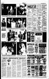 Kerryman Friday 19 December 1997 Page 34