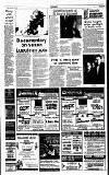 Kerryman Friday 19 December 1997 Page 35