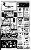 Kerryman Friday 19 December 1997 Page 36