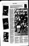 Kerryman Friday 19 December 1997 Page 37