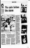 Kerryman Friday 19 December 1997 Page 38