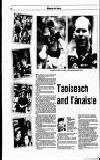 Kerryman Friday 19 December 1997 Page 39