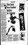 Kerryman Friday 19 December 1997 Page 40