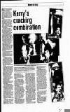 Kerryman Friday 19 December 1997 Page 42
