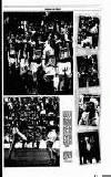 Kerryman Friday 19 December 1997 Page 44