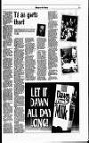 Kerryman Friday 19 December 1997 Page 46