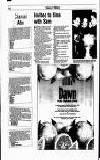 Kerryman Friday 19 December 1997 Page 47