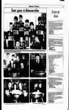 Kerryman Friday 19 December 1997 Page 48
