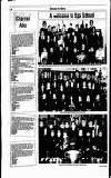 Kerryman Friday 19 December 1997 Page 49