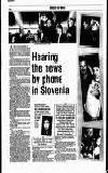 Kerryman Friday 19 December 1997 Page 51