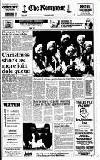 Kerryman Friday 26 December 1997 Page 1
