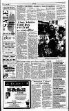Kerryman Friday 26 December 1997 Page 2