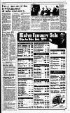 Kerryman Friday 26 December 1997 Page 3