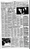 Kerryman Friday 26 December 1997 Page 4