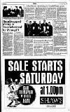 Kerryman Friday 26 December 1997 Page 5